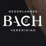 All of Bach logo